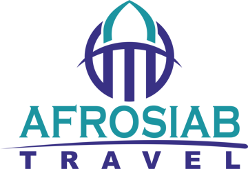 Afrosiab travel_LOGO_NEW+