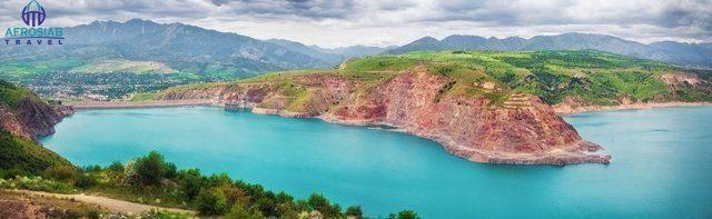 klima_usbekistan_foto.jpg