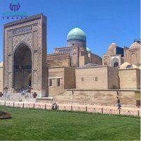 day_tour_samarkand.jpg
