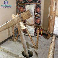 paper_mill_meros_in_konigil_samarkand_2.jpg