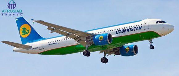 uzbekistan-airways-airbus-a320-200